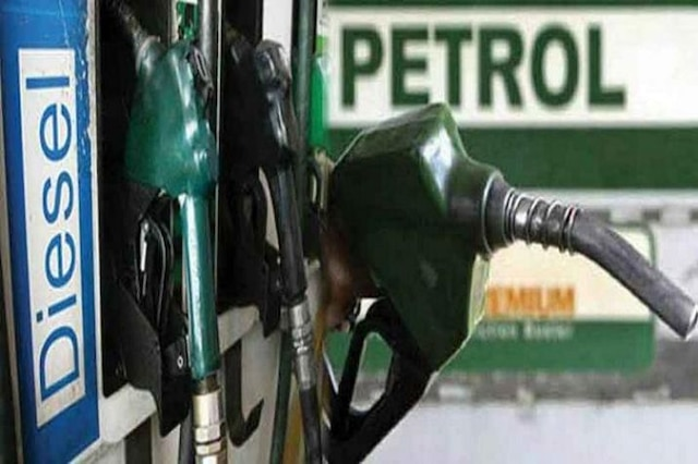 Fuel prices rise again, Punjab CM Captain Amarinder Singh rules out VAT cut, dealers in Delhi to shut petrol pumps on Oct 22