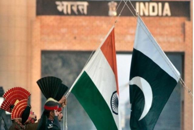 India-Pakistan to hold DGMO level talks today; Sundarbani infiltration matter to be raised