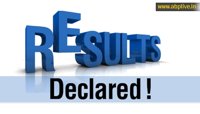 RPSC RAS result 2018: RPSC RAS, RTS results declared at rpsc.rajasthan.gov.in; How to check