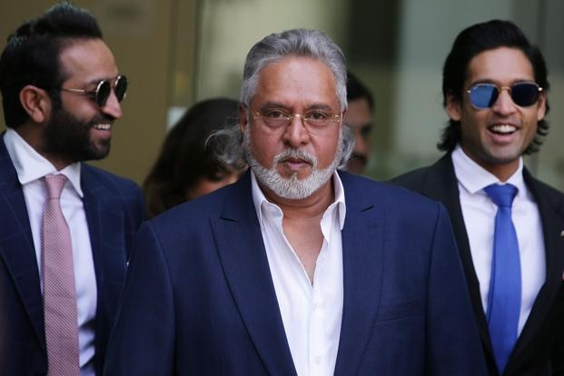 Beware! Vijay Mallya's company shares up for sale, but here's why you shouldn't buy