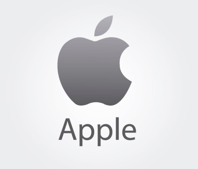 Apple confirms new iPad Pro, MacBook Air price in India; Check here