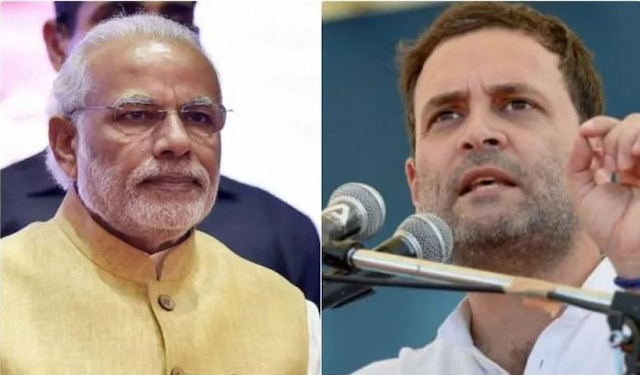 Chhattisgarh Assembly polls: PM Modi, Rahul Gandhi to kick off campaign for first phase today