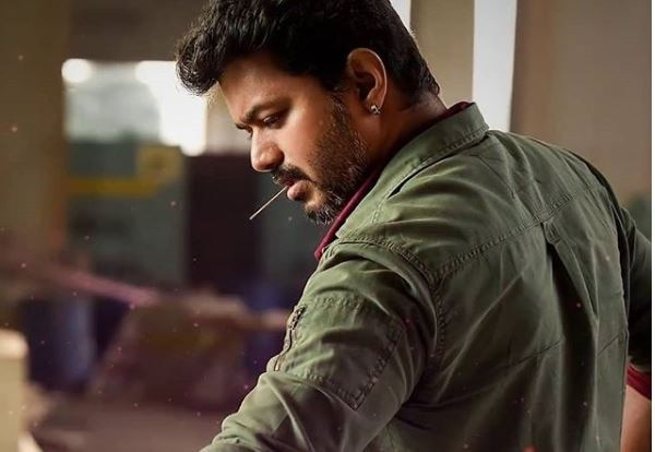 Tamil film Sarkar sparks huge controversy over reference to former CM Jayalalithaa; makers agree to remove 'objectionable' scenes