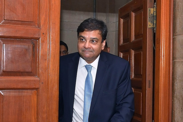 RBI vs Centre face-off: Governor Urjit Patel meets PM Narendra Modi to sort out differences