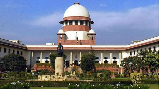 2017 SSC exam paper leak: Supreme Court asks CBI to file final report within four weeks