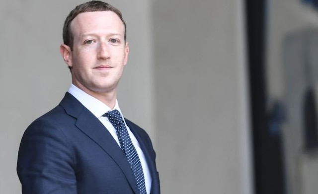 Mark Zuckerberg orders all Facebook executives to use Android devices not Apple phones; Here's why