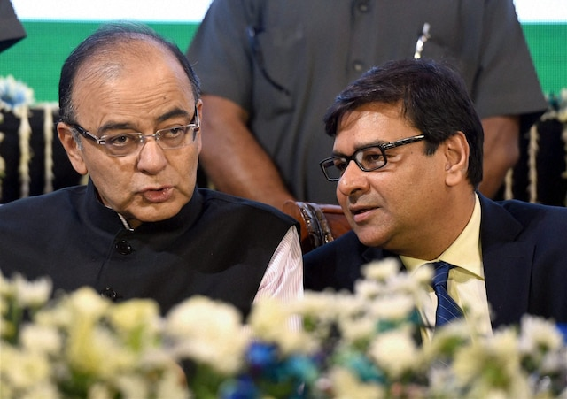 RBI board meet: How Central bank broke ice with govt on these 5 contentious issues