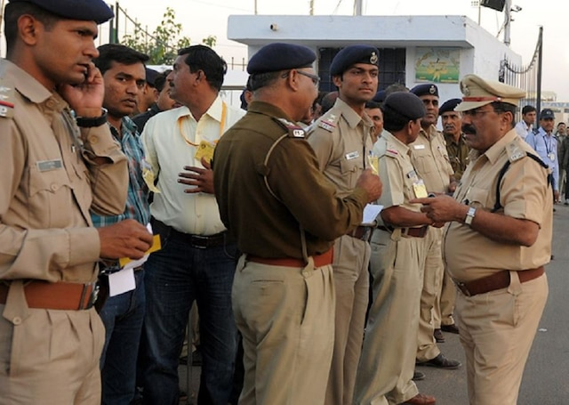Gujarat police constable recruitment 2018: Exam CANCELLED after paper leak