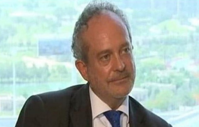 BJP leader interceded to get AugustaWestland's name removed from blacklist: Christian Michel