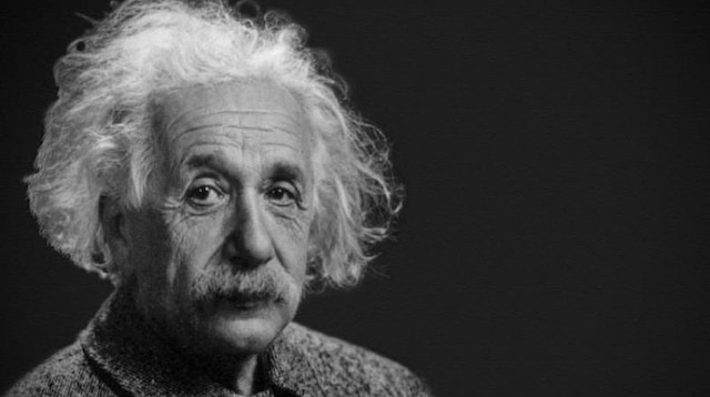 Albert Einstein's handwritten 'God Letter'  doubting God auctioned for $2.9 million; All you need to know
