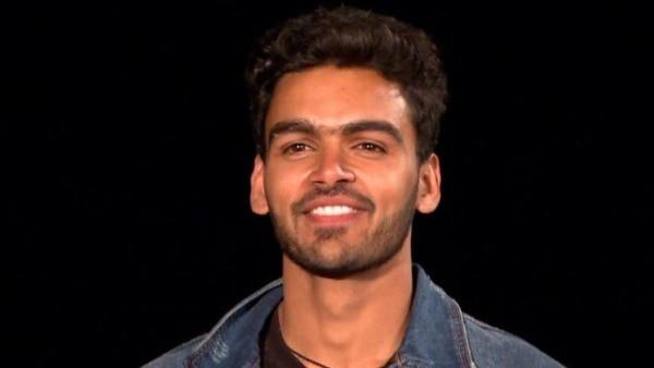 MTV Roadies Xtreme: Kashish Thakur Pundir from Neha Dhupia's gang WINS the show
