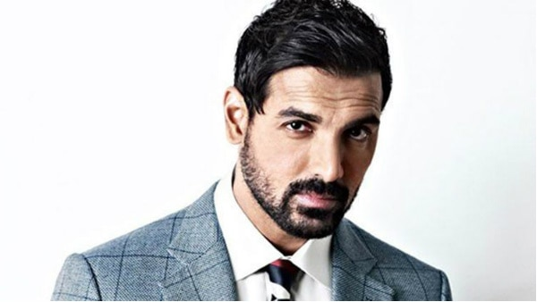 'Satyamev Jayate' actor John Abraham: World has become a dangerous place to live in