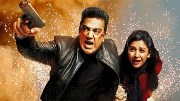 Vishwaroopam 2 review: Kamal Haasan pounds a pulsating anti-terror film