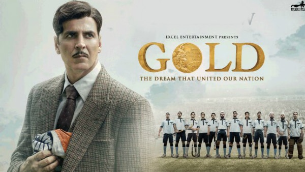 'Gold' Film Review: Akshay Kumar's stellar performance makes this sports drama a must watch this Independence Day!