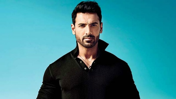 CONFIRMED! John Abraham to feature in Anees Bazmee's 'Pagalpanti'!