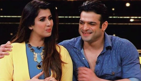 POPULAR TV actor Karan Patel ready to start a family again 2 months after wife's unfortunate MISCARRIAGE!