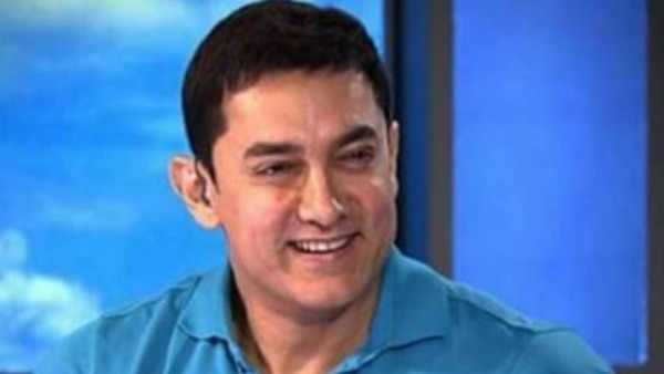 Aamir Khan to RETURN to TV with a new season of Satyamev Jayate on Star Plus?