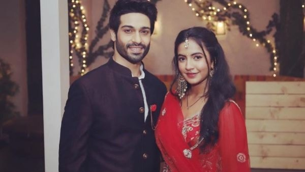 After Udaan, THIS popular Colors TV show to go off air!