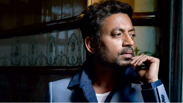 Irrfan Khan's spokesperson denies reports of 'Hindi Medium 2' shoot by says actor might be back in India after Diwali