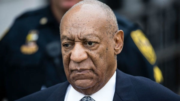 81-year-old Bill Cosby loses in Court, again; Judge denies disgraced TV star's bid for a new trial!