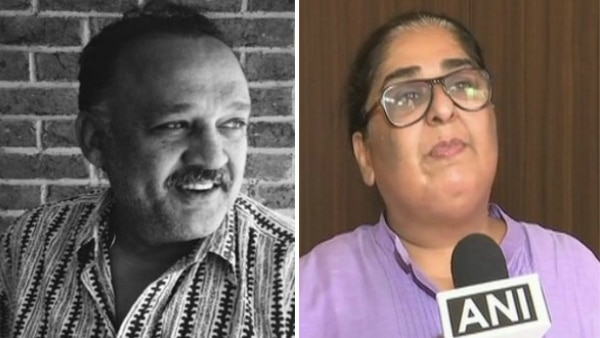#MeToo: Court reserves order on Alok Nath's plea on Vinta Nanda's allegations
