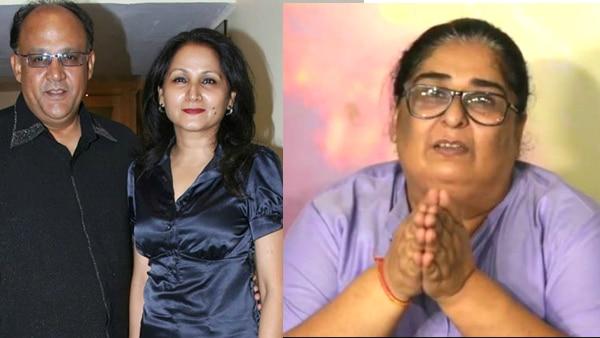 #MeToo: Court rejects Alok Nath's wife's injunction plea against Vinta Nanda