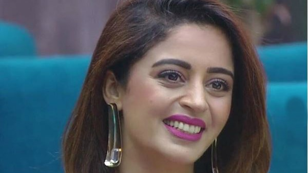 Bigg Boss 12: Nehha Pendse to RE-ENTER as wild-card contestant in Salman Khan's show?