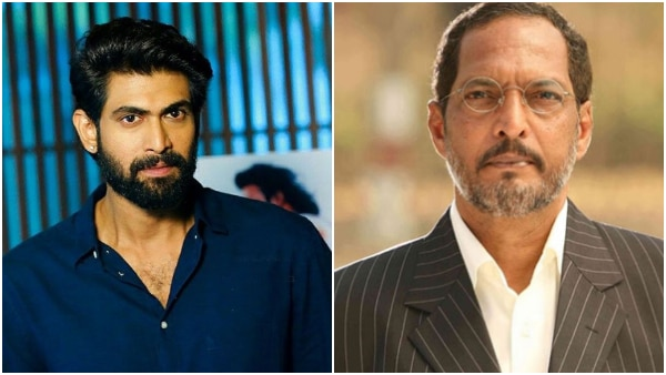 CONFIRMED: 'Baahubali' actor Rana Daggubati REPLACES Nana Patekar in Housefull 4