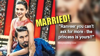 Married Couple: Latest News, Photos, Videos, Live updates