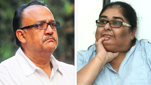 #MeToo: Show me remorse, I will forgive you - Vinta Nanda to Alok Nath