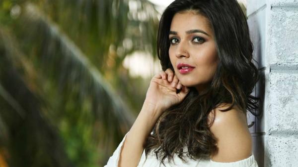 Divya Drashti: 'Ishqbaaaz' actress Mansi Srivastava bags another show even before the leap!