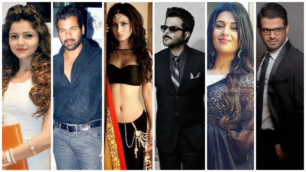 ITA Awards 2016: LIST of TV Actors Who WON and LOST! CHECK IT OUT!