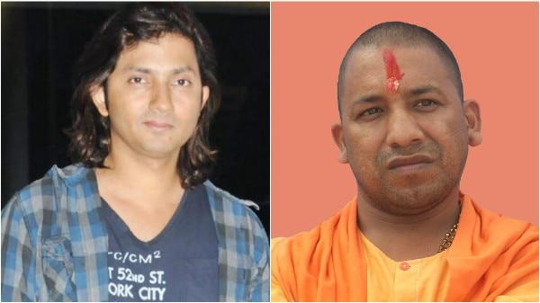 FIR lodged against filmmaker Shirish Kunder for tweets against UP CM Yogi Adityanath!