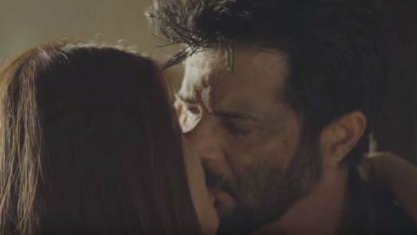 After Surveen, Anil Kapoor OPENS UP on his li