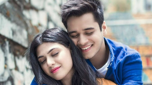 CONFIRMED! 'Splitsvilla 11' couple Anshuman & Roshni are no more together!