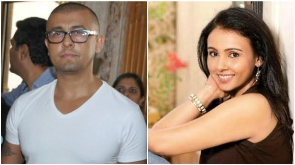 After Sonu Nigam, singer-actress Suchitra Krishnamoorthi hits back against loud Azaan!
