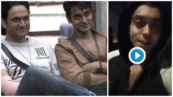 Bigg Boss 11: Luv Tyagi OPENS UP on the ACCUSATIONS of CHEATING with the VOTE count!