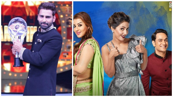 Bigg Boss 11: Ex winner Manveer Gurjar wants this contestant to WIN the show!