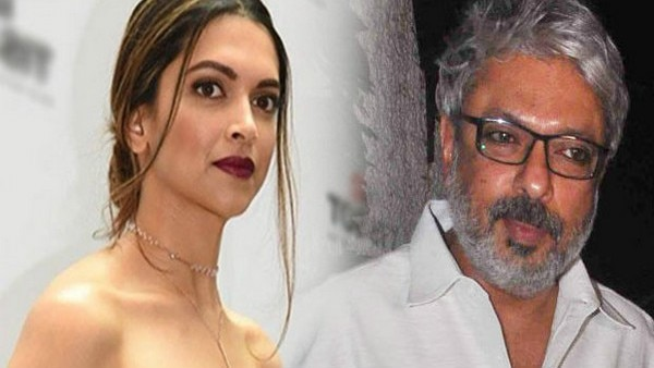 Not done with Deepika Padukone yet: Sanjay Leela Bhansali
