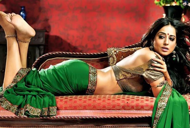 Bollywood actress Mahi Gill was in DEPRESSION due to BETRAYAL