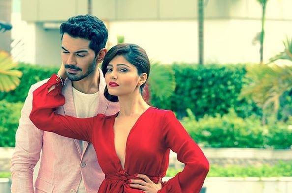 'Shakti'actress Rubina Dilaik and Abhinav Shukla to finally GET MARRIED