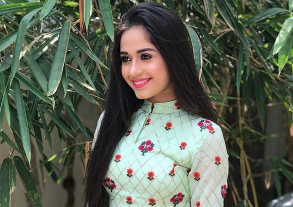 Here is some GOOD NEWS for all Jannat Zubair fans