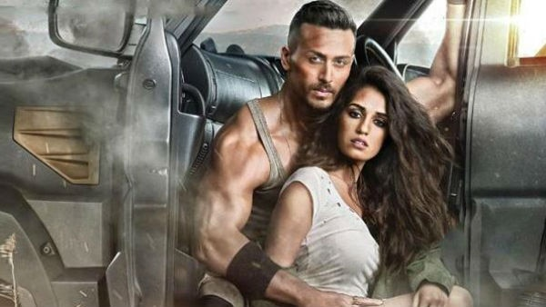 Baaghi 2 Movie Review: Tiger ROARS loud, Disha Patani looks pretty but Randeep Hooda is unmissable in this masala entertainer!