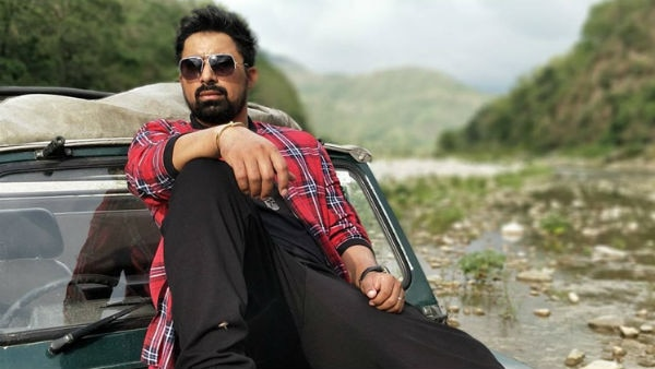 Everything has a time: Rannvijay Singha on reality shows