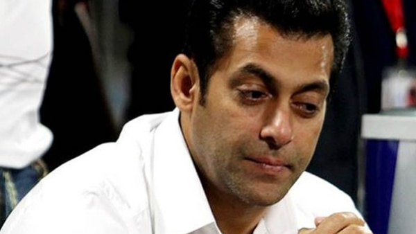 Blackbuck Poaching Case UPDATE: Salman Khan CONVICTED, others ACQUITTED by Jodhpur court!