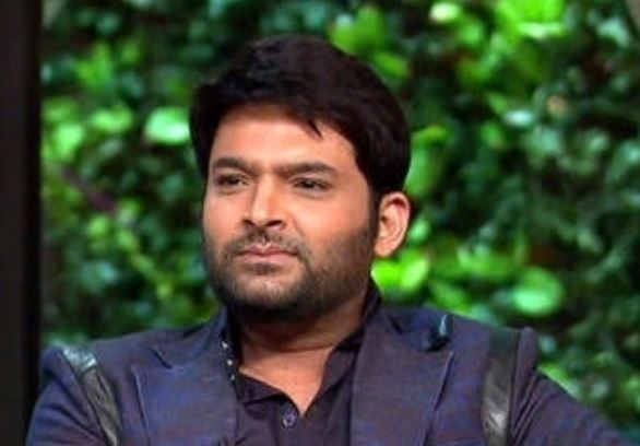 Kapil Sharma confesses writing abusive tweets; Says his team DELETED the tweets