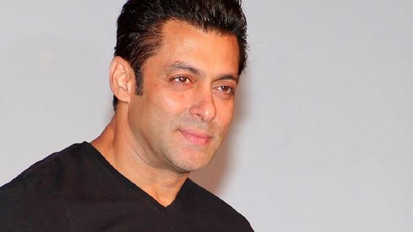Blackbuck Poaching case UPDATE: Salman Khan finally GRANTED BAIL!