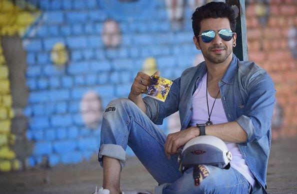 KUNDALI BHAGYA: 'Yeh Hai Mohabbatein' actor Neel Motwani to enter the show