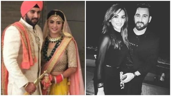 Priya Bathija & DJ Kawaljeet complete one year of MARRIAGE; hubby shares ROMANTIC wish on social media!