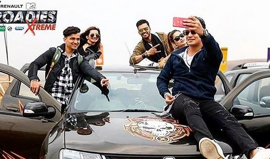 ROADIES XTREME: Meet the WINNER of the show